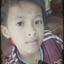 Rega Nur Arifin